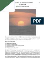 Capitulo 38 Difraccion y Polarizacion