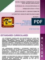 Clase Hist. Yb Geo