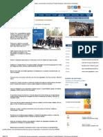 27-07-2012 Coordinación genera seguridad y crecimiento económico - pueblanoticias.com.mx