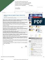 27-07-2012 Detonar el campo rara generar riqueza_ Moreno Valle - radioformula.com.mx