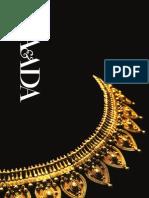 AAADA Handbook 2009[1]