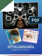 Oftalmologia Clinica Resumen