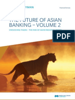 Future of Asian Banking Volume 2