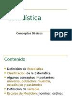 Conceptos Bsicos de La Estadstica 1202521274474171 5