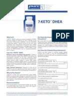 7_KETO_DHEA