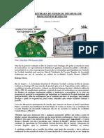 ATO PEDE RETIRADA DE NOMES DA DITADURA DE MONUMENTOS PÚBLICOS