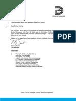 GasDrillingBriefingPro_080112.pdf