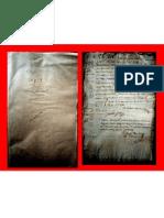 SV 0301 001 01 Caja 7.22 EXP 9 6 Folios