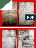 SV 0301 001 01 Caja 7.22 EXP 12 9 Folios