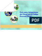 Guia Fiscal Nuevo Cpp