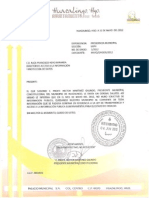 informe-mayo2012