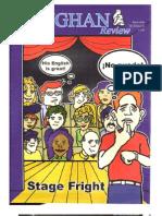 Revista 2006 -03- Mar