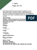 mp-Sintegra-RS-P10--109279-300712-1337-31910