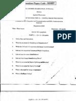 Anna university M.E Communication Systems AP9251 - D.I.P Jun 2012 Question paper