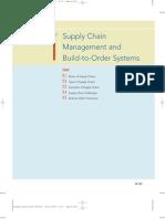 Build 2 Order System