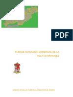 Plan Aranjuez