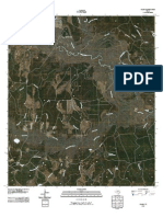 Topographic Map of Pluck