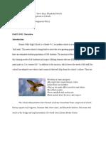 IST 661 Behavior Mgmt Policy - Ferguson, Hall, Inzer, Roberts