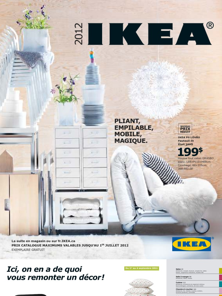 Ensemble daccessoires de garage en bois LILLABO by IKEA