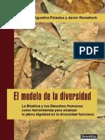 Diversidad Libro