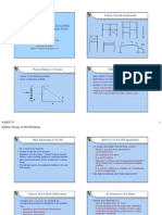 Stability Design of Steel Buildings, ATT00143