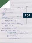 Root Locus Problems (Final Exam Revision)
