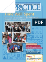 OT Practice July 23 Issue