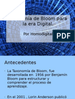 taxonomadebloomparalaeradigital-111004140934-phpapp02