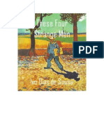 These Four Strange Man-final PDF Blog