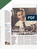 LUIZ MONTEZ - PAVILHÃO ATLÂNTICO