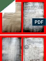SV 0301 001 01 Caja 7.23 EXP 6 27 Folios
