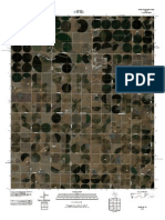 Topographic Map of Dodd SE
