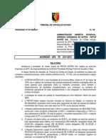 03326_11_Decisao_jcampelo_APL-TC.pdf
