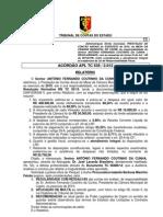 03974_11_Decisao_mquerino_APL-TC.pdf