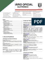 DOE-TCE-PB_583_2012-07-31.pdf