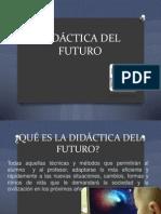 Didacticadel Futuro