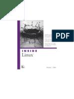 Inside Linux