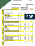 IVD Plantilla DI + EM rellenada.pdf