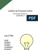 gestionproyectosOK2