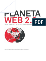 Planeta_web2 - Copia