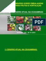 ceasaminas