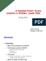 320_HSDPA