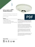 a05 0182system Sensor