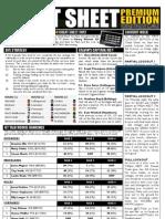 cheatsheet2012_premium.pdf