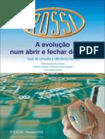 Rossi Portoes