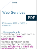 01-webservices