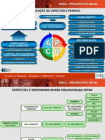 PDCA 1.0