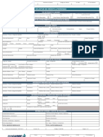 Bancaribe PlanillaDeSolicitud CreditoPersonas F 000786