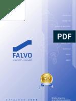 falvo_2008