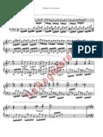 [Free com Champlet Laurent Fantaisie Pour Piano 10807[1]